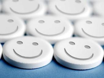 Прием антидепрессантов может привести к развитию диабета