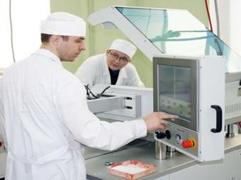В России запускают производство зубных протезов из нанокерамики