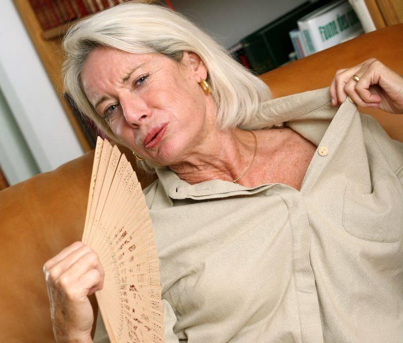Пересадка яичников — универсальный способ остановить менопаузу
