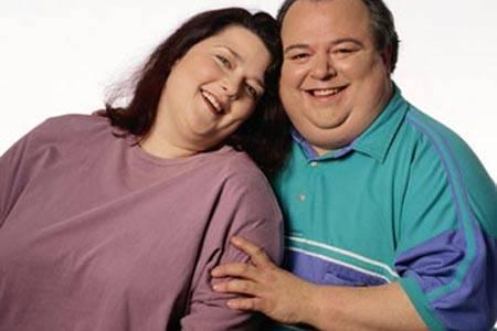 Толстым быть полезно: заявили врачи