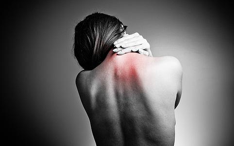 Генная терапия подскажет, как справиться с хронической болью