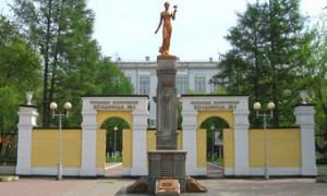 В кузбасской больнице выявили махинации на 50 млн рублей