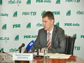 Финансирование московских поликлиник увеличат в пять раз за три года