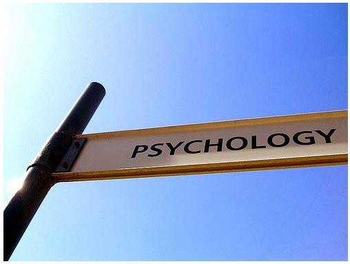 Как быть здоровым: советы психолога