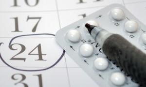 Гормональная контрацепция: страхи и реальность