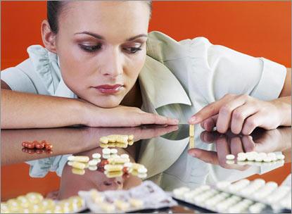 О вреде самолечения: советы и рекомендации врачей