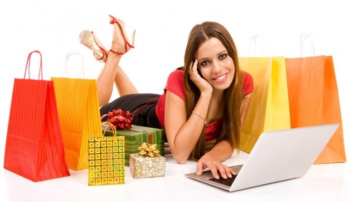 Экономьте на своих покупках