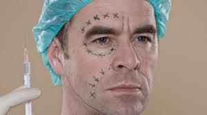 Доктор Балкизов: настоящее и будущее нашей пластической хирургии