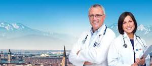 Лечение в лучших клиниках Европы от компании «Златые врата»