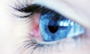 Отмечается Всемирный день зрения