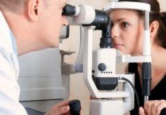 5 болезней, которые можно «прочитать» в наших глазах