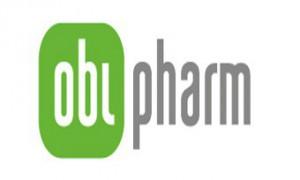 UFG и Газпромбанк объединились для инвестиций в производство лекарств