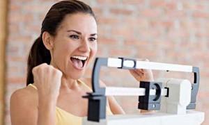 8 ошибок худеющих