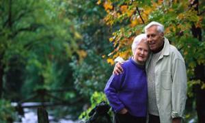 Пожилые люди на Алтае могут купить лекарства со скидкой