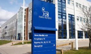 Novo Nordisk пообещала инсулин в таблетках к 2020 году