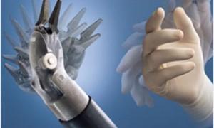 Роботы-хирурги не застрахованы от ошибок