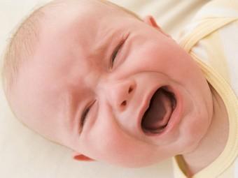 Самарских медиков обвинили в издевательстве над детьми-сиротами