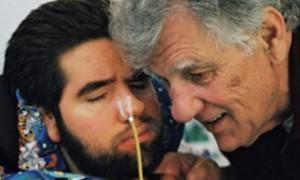 В Италии скончался создатель «масла Лоренцо»