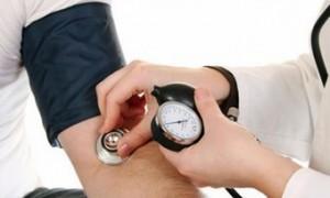 Челябинцам предлагают бесплатно проверить состояние здоровья