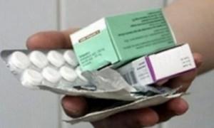 В монастырщинских ФАПах нашли просроченные лекарства