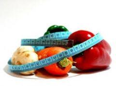 4 лучшие диеты для здоровья кожи