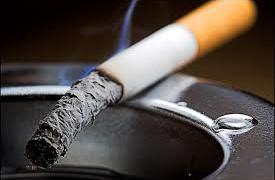Пять простых истин, которые просто обязан знать курильщик