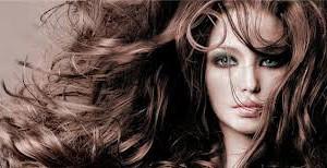 Как восстановить волосы после летнего отдыха