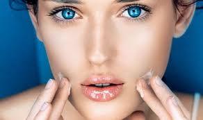 Чистая кожа без лишних затрат