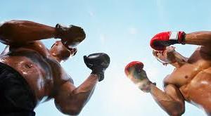 Психологический настрой на успех в спорте