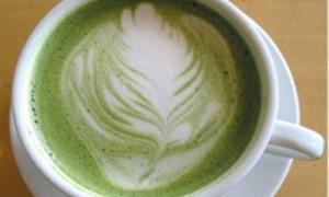 Зеленый кофе выгодно, как ни крути