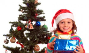 Что подарить на новый год 2014