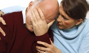 Накопление вольфрама в организме связано с увеличением риска развития ишемического инсульта