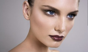 Лучшие типы макияжа: советуют визажисты