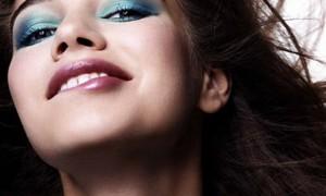 Актуальный макияж осени: возьмите на заметку
