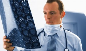 Врачи Красноярского кардиоцентра прошли стажировку в США