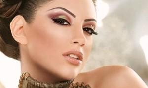 Модный макияж хищницы: советы визажистов
