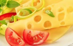 Сыр способствует развитию диабета