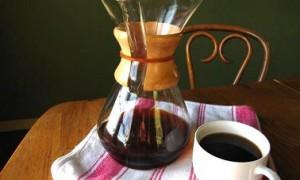 Кофе полезен для сосудов сердца