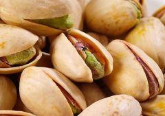 Орехи могут спасти жизнь
