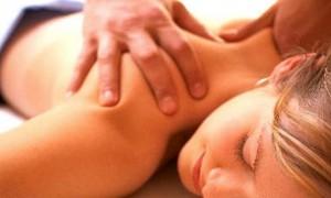 Лимфодренажный массаж: красота и здоровье в одном флаконе