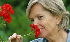Что такое менопауза и климакс