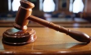 Врача роддома обвинили в гибели новорожденной