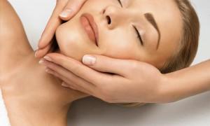 Немного о здоровье кожи лица: возьмите на заметку