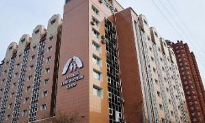 В Приморском крае расследуют смерть младенца во время рентгена