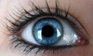 Как защитить глаза: надеваем солнцезащитные очки