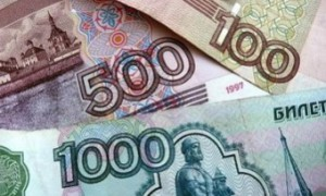Забайкальские врачи получат обещанные миллионы
