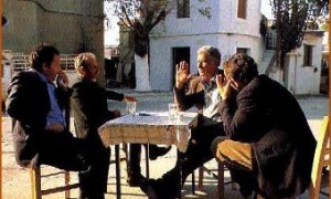 У жителей Крита и амишей нашли одну и ту же генетическую мутацию