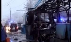 В Волгограде лечение получают 70 пострадавших в терактах