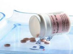 Акушерка погибла от передозировки наркотиков: самоубийство или несчастный случай?