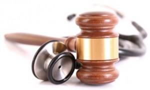Хирурга обвинили в смерти 24-летнего мужчины